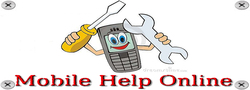 Mobile Help Online - Q & A